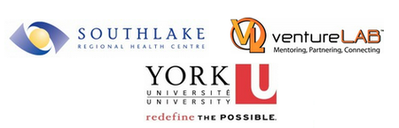 Healthcare Ecosphere Presenting Companies