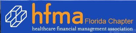 HFMA-FL Webinar Series:  Contract Modeling