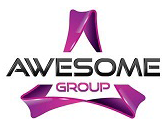 Awesome Events Limited logo