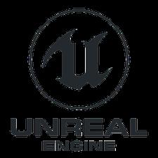 Unreal Engine Enterprise Team logo