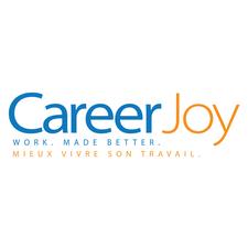 CareerJoy logo