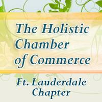 Fort Lauderdale Holistic Chamber of Commerce