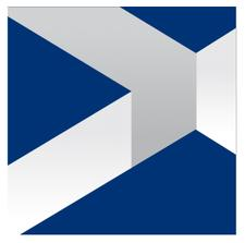Scottish Civic Trust logo