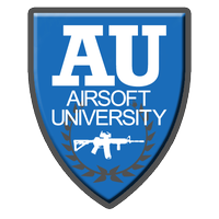 Airsoft University Workshop #3 - AirSplat HQ