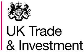 Transatlantic Business Insights