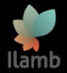 Instituto Latino Americano de Mindfulness e Bem Estar logo