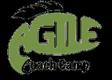 Agile Coach Camp Canada logo