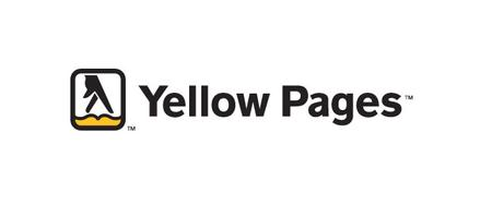Former Product Manager at Yellow Pages Speaks About Sol...