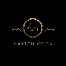 Haytch Moda logo