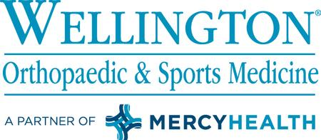 The 20th Annual Sports Medicine Symposium for...