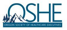 Oregon Society of Healthcare Executives logo