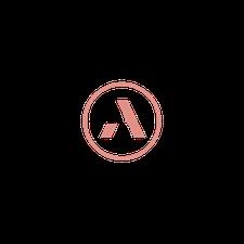 A3A Events  logo