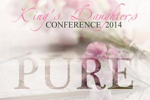 King's Daughters Conference - PURE