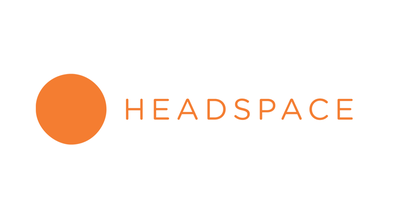 Sr. Data Architect & Engineer at Headspace Speaks:...