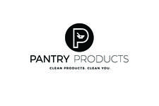 Pantry Products logo
