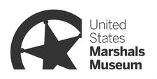 U.S. Marshals Museum logo