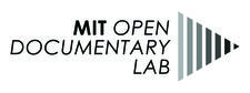 MIT Open Documentary Lab logo