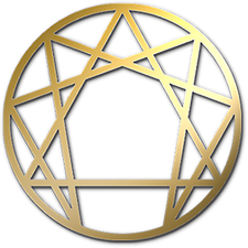 The Enneagram Institute logo