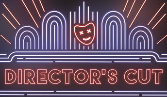 Director's Cut: Closing Night