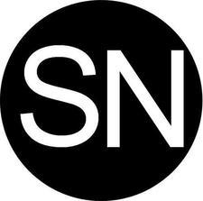 Student Nightlife logo