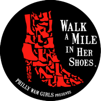 2014 Walk a Mile in Her Shoes® Event