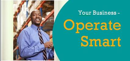 Seattle - Your Business -- Operate Smart
