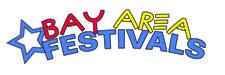 Bay Area Festivals, Inc. logo