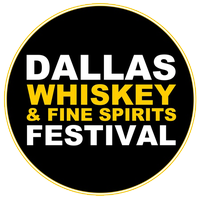 Dallas Whiskey and Fine Spirits Festival