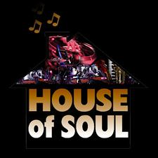 House of Soul Movement logo