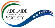 Adelaide Indian Students Society logo