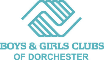 Boys & Girls Clubs of Dorchester Screening of...