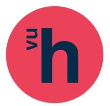 VUHanger   logo