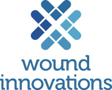 Wound Innovations logo