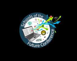 2017 SCHOOLS OF THE FUTURE CONFERENCE
