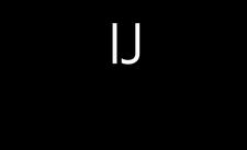Mijn Organisator logo
