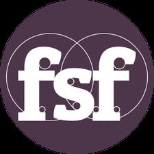 Future Sales Factory logo