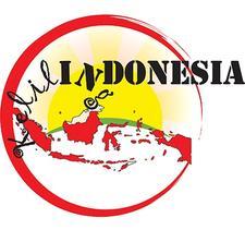 KelilingIndonesia logo