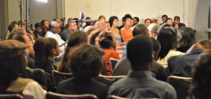 Industry Minds Workshop - October 15th