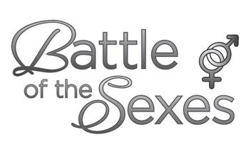 Battle of The Sexes - The Toronto Edition