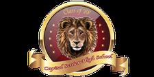 Capitol High School Class of 1988 Reunion Advisory Board logo
