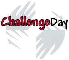 Challenge Day's 25th Anniversary Celebration