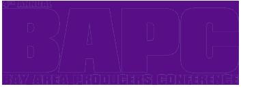 BAPC Membership