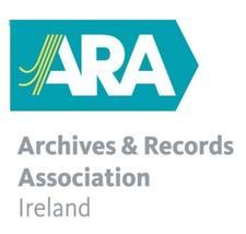 ARA, Ireland logo
