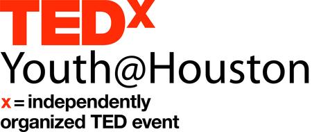 TEDxYouth@Houston