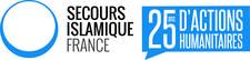 Secours Islamique France logo