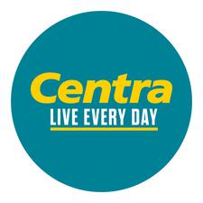 Centra NI logo