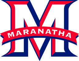 Maranatha High School Open House