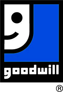 Gooodwill Industries of Southeastern Louisiana, Inc. logo