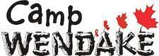 Camp Wendake logo
