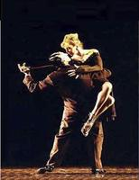 Tango, the history that nobody told you...